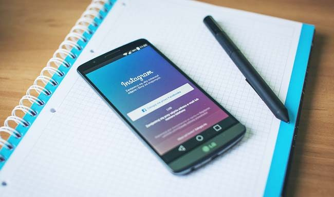How Instagram Algorithm Works Now