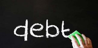 Manage Debt Crisis