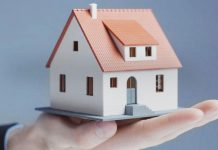 PNB HFL Home Loan