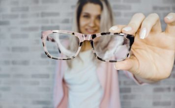 Vision Care in Bedford