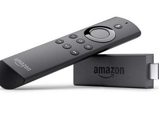 Watch TV for Free Amazon Firestick