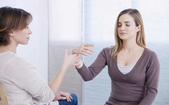 Benefits of Hypnotherapy Online