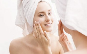 Best Skin Care Tips of 2018