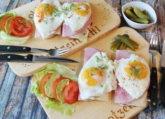 Bread for Lose Body Fat