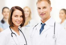 Medical Practice Loan
