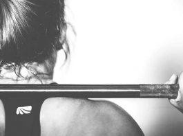 Treat Back Pain