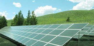 UK Solar Panel Installers