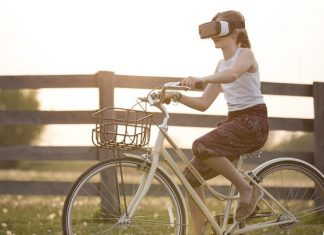 Virtual Reality in Your Real Estate Business