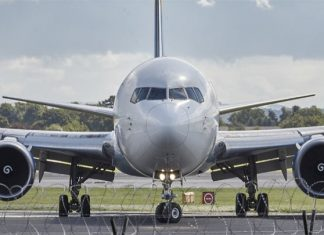 Airline Travel Tips To Reduce Back Pain
