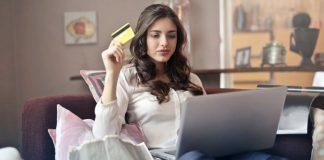 Amazon Pay Digital Gift Card