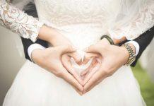 Houston Wedding Photography Service