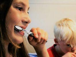 Dental Care Tips