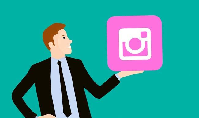 Improve Your Business Using Instagram