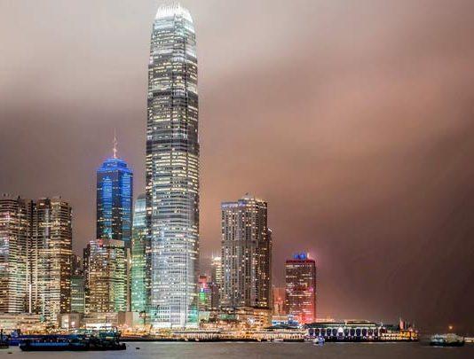 Know Hong Kong