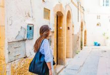 Morocco Holidays