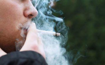 reducing tobacco consumption