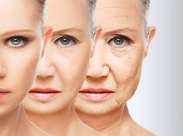 Aging Skin To Look Younger