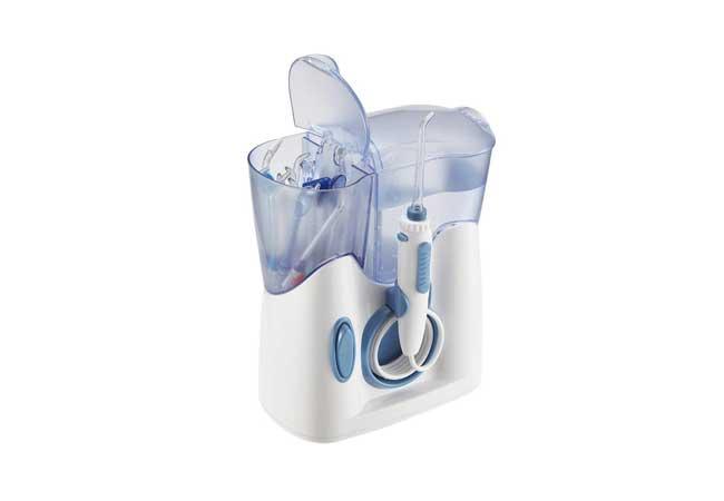 H2ofloss Countertop Oral Irrigator