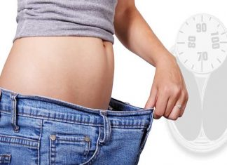 Effective Method for Weight Loss