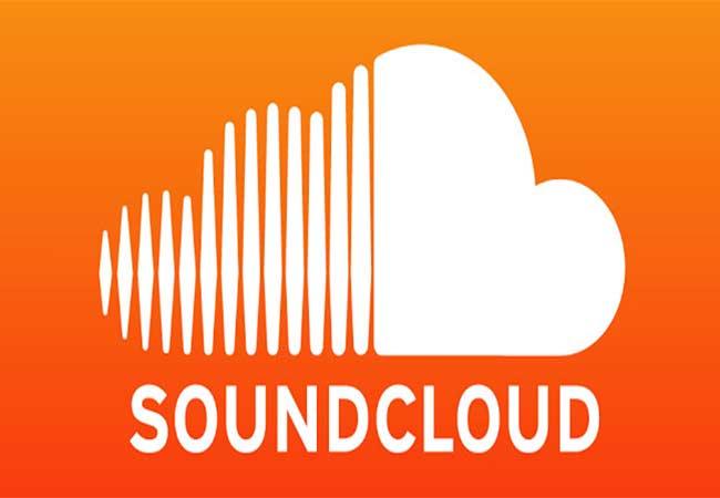SoundCloud Plays