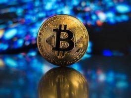 Bitcoin Money Mediums