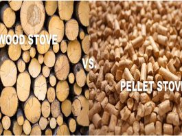 Buying Pellet Stoves