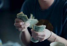 Loan Debt