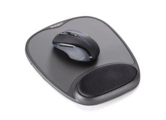 Clean a Mousepad