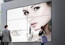 Purchasing A Video Wall