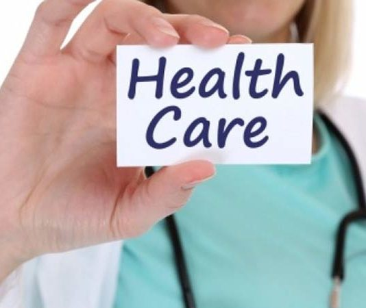 Switch Private Health Insurance