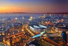Things To See In Wolverhampton
