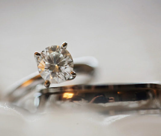Tips For Choosing The Right Ring