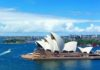 Spend a Week in Sydney Right