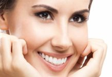 Teeth Whitening and Polishing