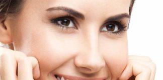 Teeth Whitening and Polishing