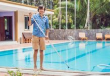 The Best Above Ground Pool Vacuum