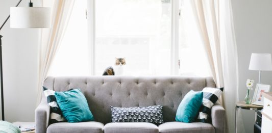 Choosing the Right Furniture