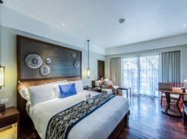 Make Your Bedroom Look Amazing