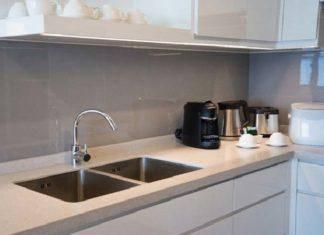 Kitchen Floor Care Tips