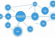 Link Trustworthiness