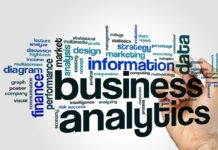 Business Analytics In The Modern World