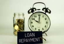 Instant Loan Repayments