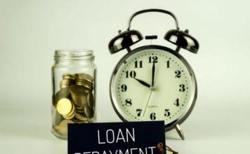 Instant Loan Repayments