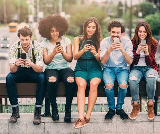 Millennials Choose City Living