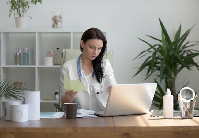 Open a Successful Private Clinic