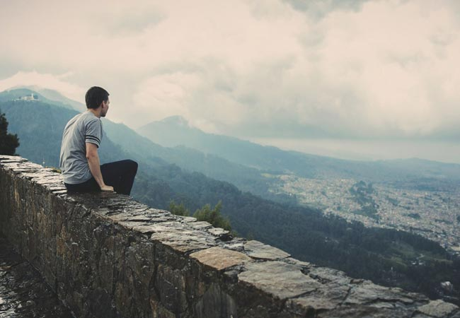 Benefits of Therapy for Anxiety-Ridden People