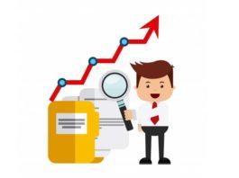 Best Online File Converters