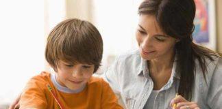 Best online homeschool curriculum