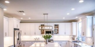 Kitchen Remodeling Strategies