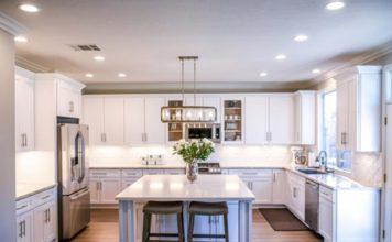 Kitchen Remodeling Strategies